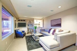 Read more about the article Are Sectionals Out of Style? Here's What You Need to Know