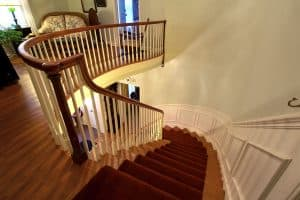 Read more about the article 16 Awesome Stair Trim Ideas