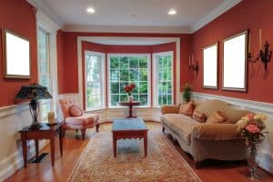 5 Bay Window Living Room Layouts You Should See