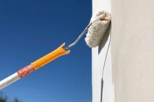 How Long Should Exterior Paint Job Last