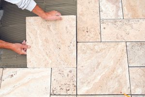 Read more about the article How Long Does It Take To Tile A Bathroom?