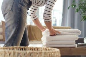 How to Get Rid of Odor in the Bedroom [11 Ways]