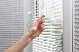 How To Measure For Blinds [4 Things to keep in mind]