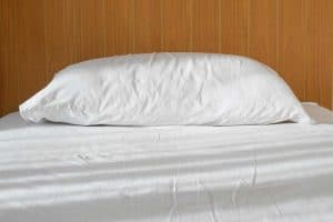 Read more about the article 13 Types of Bed Sheet Fabrics