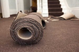 How Often Should You Replace The Carpet?