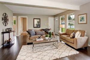 Read more about the article What Color Rug Goes With Hardwood Floors?