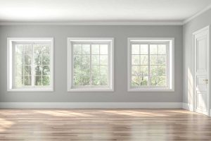 Read more about the article What Color Trim Goes With Gray Walls?