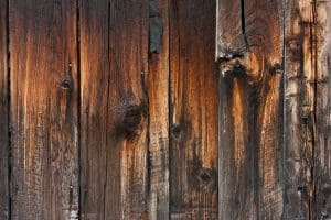 Is Pine Good For Exterior Siding?