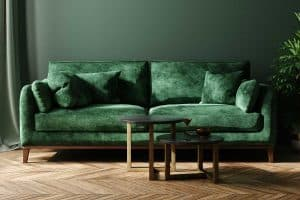 What Color Couch Goes With Espresso Furniture [3 Options]