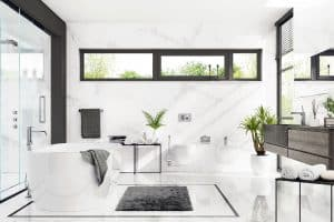 Read more about the article How Much Does It Cost to Tile a Shower?