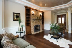 Read more about the article What Colors Go With Cherry Wood Furniture?