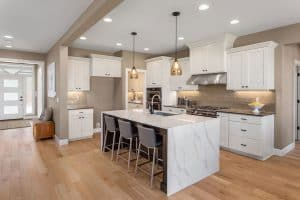 Kitchen Island Vs Breakfast Bar – Which Is Better?