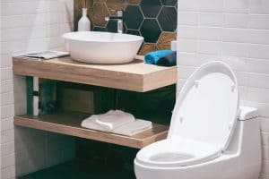 9 Types Of Bathrooms (Layouts And Floor Plans)