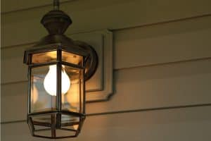 How To Keep Bugs Away From The Porch Light [5 Ways!]