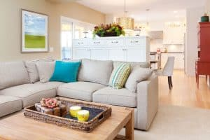 Read more about the article How Much Does A La-Z-Boy Sectional Cost?