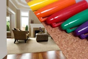 Read more about the article How To Remove Permanent Marker And Other Ink Stains From Carpet