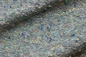 How To Get Wrinkles and Creases Out of Carpet? [6 Practical Solutions]