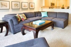 11 Types Of Sectional Parts And How To Put Them Together