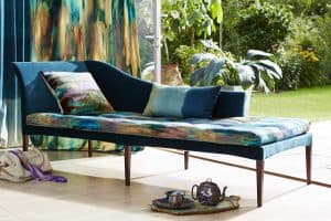 Read more about the article How To Make A Daybed Look Like A Couch [6 EASY Ideas]
