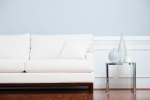 Read more about the article How To Decorate Glass End Tables [5 Great Ideas!]