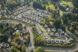Tract Homes: What Are The Pros And Cons