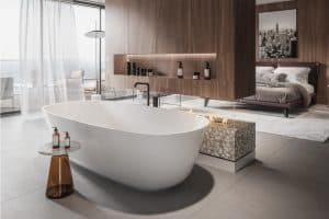 How To Reglaze A Bathtub [And How Much It Costs]