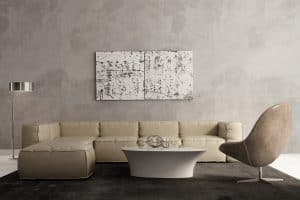 Read more about the article What Color Furniture Goes With Gray Walls? [9 Great Options with Pictures]