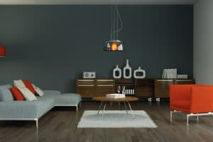 Read more about the article What Color Couch Goes With Grey Walls?