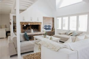 What Is The Best Lighting For Vaulted Ceilings?