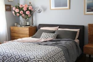 Read more about the article 15 Awesome Bed Sheet Color Combinations