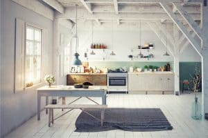 Read more about the article What Color Furniture Goes With Gray Flooring?