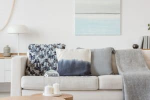 Read more about the article 9 Best Sofas For Back Support