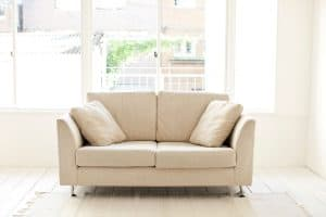 Read more about the article Can You Sleep On A Loveseat?