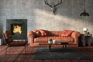 Read more about the article How To Care For Natuzzi Leather Furniture