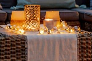 11 Awesome Candle holder Decor Ideas