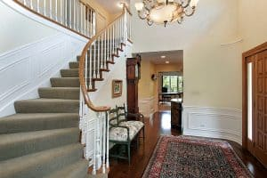 Read more about the article Should Foyer And Dining Room Lighting Match?