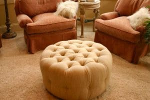 Read more about the article How To Keep An Ottoman From Sliding