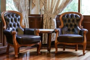 Read more about the article How Much Does Leather Furniture Cost?