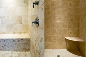 Built-In Vs. Floating Shower Bench: Pros And Cons