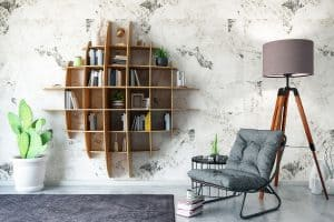Read more about the article How To Stop A Bookcase From Tipping Over