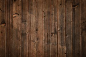 What Colors Does Board-And-Batten Siding Come In