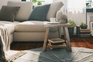 17 Living Room Carpet Ideas