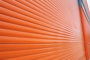 How To Paint Aluminum Siding [5 Steps]