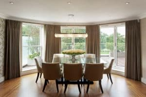 Read more about the article How Much Does A Living Room Window Cost?