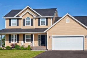 How Long Does Vinyl Siding Last On A House?