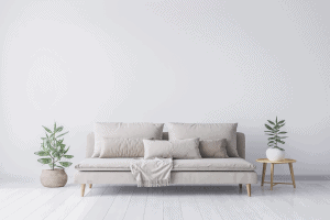 Read more about the article Where To Buy A Couch [Top 20 Online Stores]