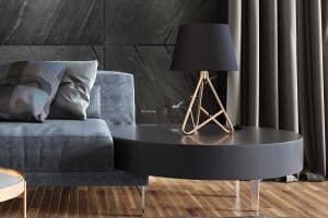 Read more about the article Do End Tables Need Lamps?