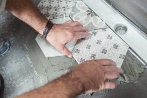 Read more about the article How To Replace A Ceramic Tile