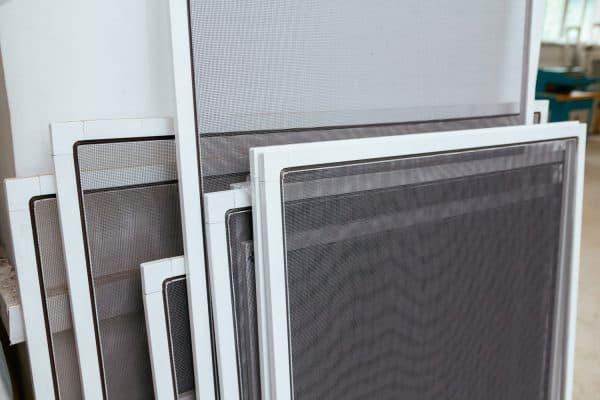 Where To Buy A Screen Door [Top 20 Offline And Online Stores]