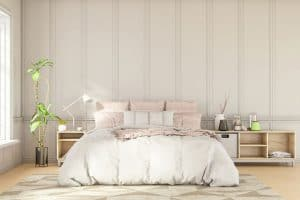 4 Best Bedroom Wall Colors For Couples